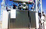متد اطفای حریق ترانس های برق فشار قوی