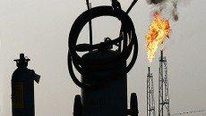 اظهارات متناقض درباره توسعه میدان گازی گلشن