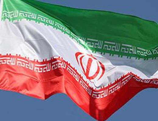 کدام کشورها در پسابرجام به ایران لبخند زدند؟