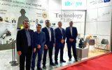 ۳۰ سال فعالیت مستمر کمپانی Dräger در ایران