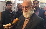 اتفاقات پس از «زلزله ۶ ریشتری» در تهران قابل تصور نیست
