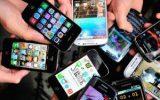 زمان اجرای طرح رجیستری موبایل