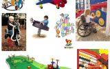 تعیین  الگو ها و ضوابط ایمنی(درسایت های آبی)پارک های شهری برای کودکان(۲)