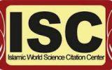ثبت چهارمین کنفرانس جامع مدیریت بحران و HSE در (ISC) جلسه داوری مقالات برگزار شد