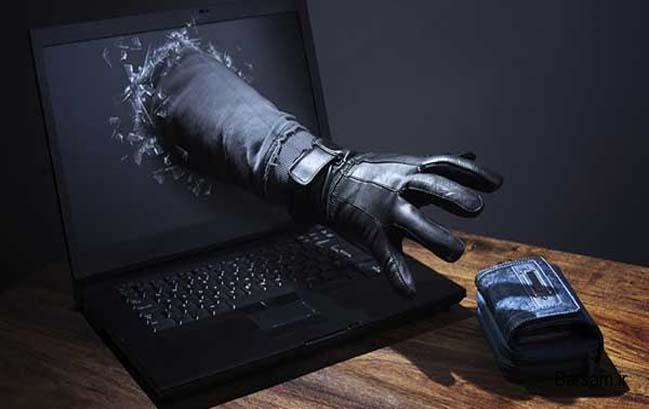 چگونه از حریم خصوصی خود در اینترنت حفاظت کنیم؟
