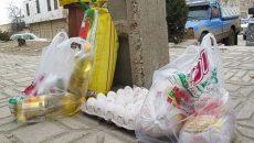 درخواست یک نماینده برای اختصاص سبد کالای ماه رمضان به دهکهای پایین