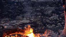 احتمال بروز آتش سوزی در علفزارهای رشت