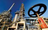 بررسی حوادث مخازن ذخیره مواد شیمیایی و نحوه ارزیابی و کاهش خطرات