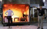 ارتباط بین کار تیمی با چابکی سازمانی نیروی انسانی در سازمان آتش نشانی و خدمات ایمنی شهرداری(پیشینه پژوهش)