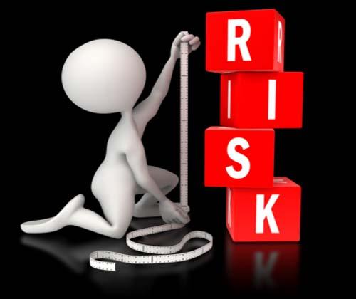 ارزیابی ریسک مخاطرات ایمنی، بهداشتی و جنبه های زیست محیطی تهران