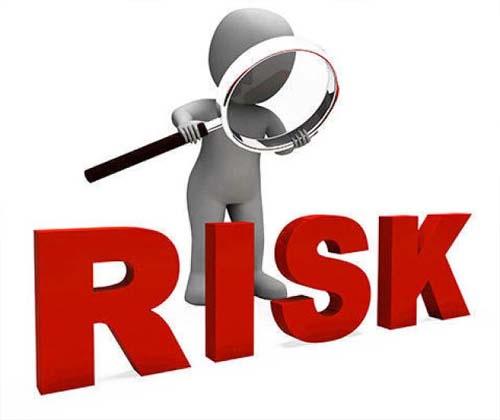 ارزیابی ریسک خط ۲۰ اینچ کنگان دیر به روش شاخص گذاری مالبور
