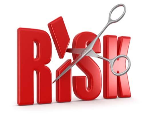 ارزیابی ریسک فاکتور های مداخله گر در بروز حوادث عمده در فرایند های هیدروکربنی