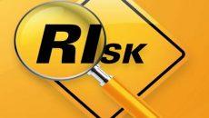 ارزیابی ریسک های ایمنی، بهداشتی و زیست محیطی به روش ویلیام فاین و آنالیز ایمنی شغلی