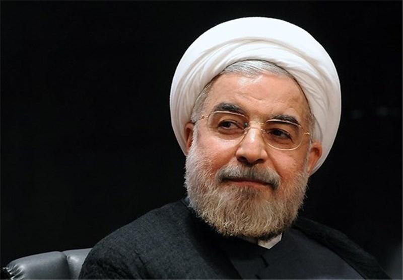 فرصتها در ایران بسیار فراوان و ریسکها و هزینهها بسیار پایین است