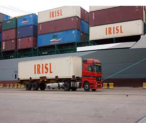 اوج واردات ایران از روسیه
