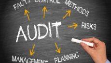 بررسي وضعيت ايمني و بهداشت محيط كار با استفاده از روش safety audit و ارائه برنامه و راهکارهای کنترلی