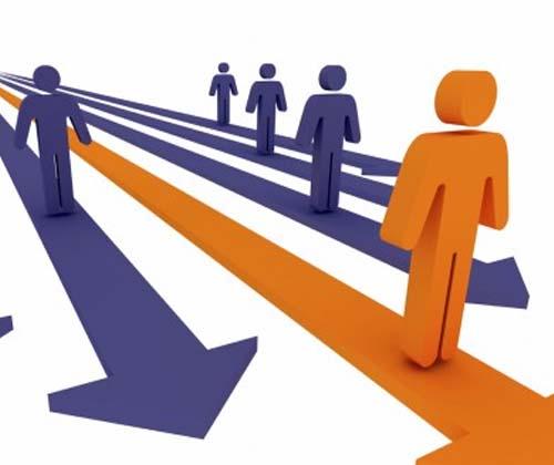 بررسی اثرات نوبت کاری بر سلامت نیروی انسانی و راه های کاهش عوارض آن