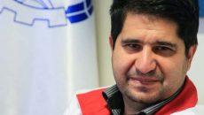 ساماندهی تیم های امداد و نجات در وزارت خانه ها