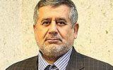 تشکر و قدردانی مدیرعامل آتش نشانی تهران از حضور پرشور و به یاد ماندنی مردم ایران درایستگاه های آتش نشانی