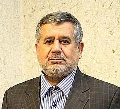 sharifzadeh