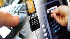 مردم به سمت بانکهای با خدمات الکترونیک بهتر میروند