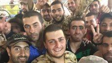 بررسی سانحه سقوط اتوبوس سربازان در کمیسیون امنیت