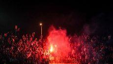پنجگانه فوتبال فارسی در فصلی که گذشت