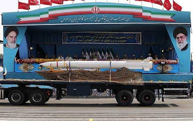 نیروهای دفاعی جمهوری اسلامی ایران آمادگی مقابله با هر تهدید را دارند