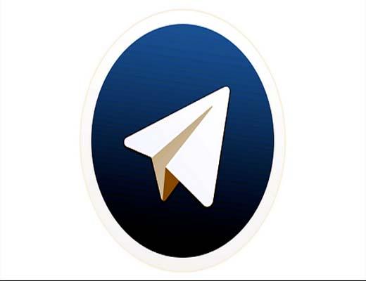 تلگرام فیلتر نشد، اما … ؟!