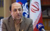 راه اندازی بخش پیسیآر بیمارستان نفت تهران و اهواز