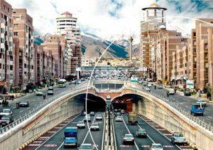 راهبردها و سیاستهای مدیریت شهری در ارتقاء ایمنی بافتهای فرسوده شهری در راستای مدیریت بحران