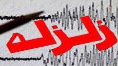 ساکنان مناطق زلزلهزده فیروزکوه شب را در فضای باز سپری کنند