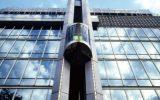 صدور ۱۰۲۶ گواهینامه آسانسور