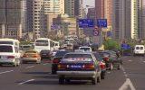 تولید خودرو های سازگار با محیط زیست چهار برابر میشود