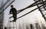 افزایش ۴ درصدی تلفات حوادث کار در ۱۰ ماهه سال جاری