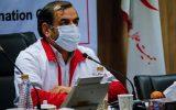 سیاستگذاری خرید و تایید واکسن بر عهده وزارت بهداشت درمان و آموزش پزشکی است
