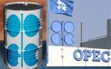 احتمال توافق ایران و عربستان در اوپک