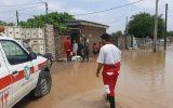 ۸۴۱ ماموریت امداد و نجات در ۱۴ روز گذشته