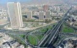 جدیدترین گسل پایتخت شناسایی شد/ همت و حکیم گسل های جدید