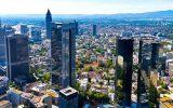 مدیریت شهری و ایمنی