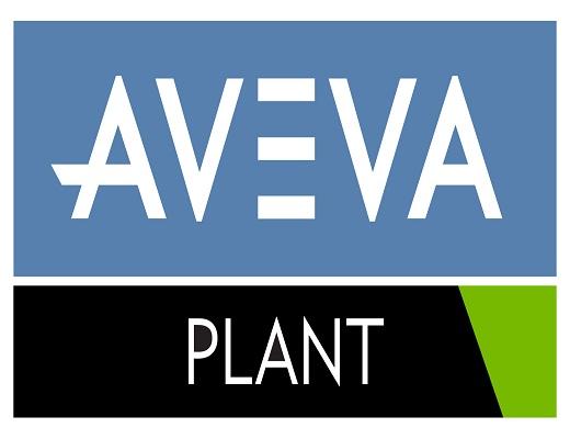 Total بهطور کامل آموزشهای HSE شرکت AVEVA را انجام میدهد.