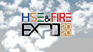 HSEEXPO2020
