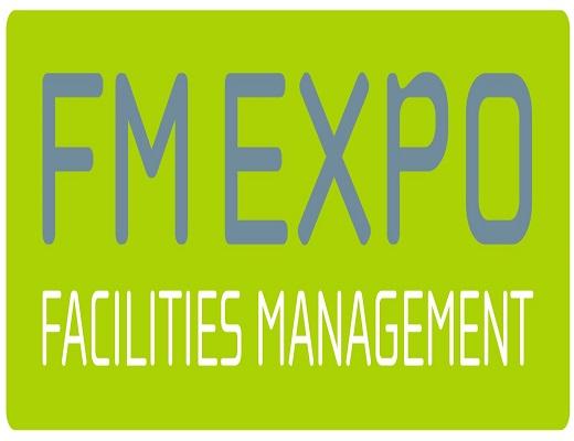 EXPO FM، نمایشگاهی تخصصی در حوزه بهداشت، ایمنی و محیط زیست