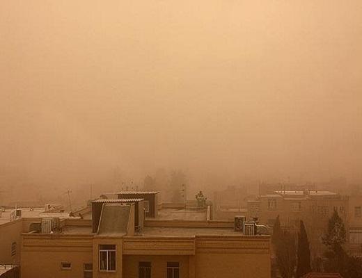 پدیدهای که خوزستانیها را رنجانده است