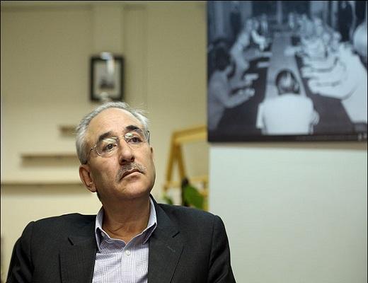 لندن به پرداخت سهم درآمدهای ایران از میدان رهوم متعهد شد