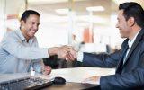 ۲۴ روش برای شاد بودن در محل کار