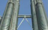 الگوی نوین تخلیه ساختمان های بلند مرتبه به وسیله آسانسورهای آتشنشان و لابی های مرتبط با آنان