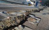 توصیه های ایمنی قبل و بعد از زلزله