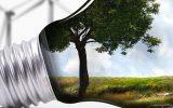 نقش ایمنی ومدیریت حریق در کاهش آثار مخرب زیست محیطی
