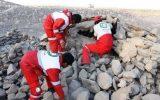 امداد رسانی به ۱۵۸۷ نفر آسیبدیده از زلزله در اندیکا